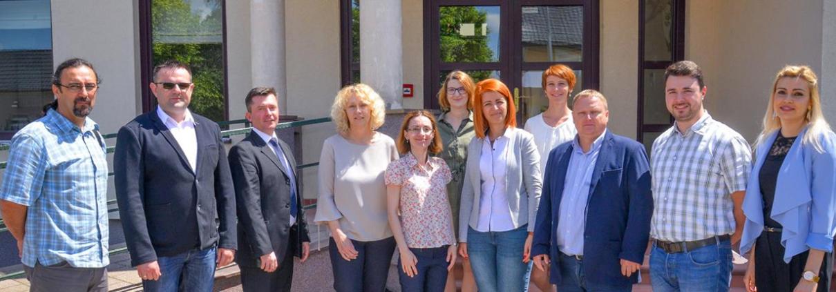 Predstavljen Centar za istočnu Europu za održivo korištenje drvne sirovine