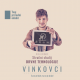 Studij drvne tehnologije u Vinkovcima