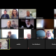 redovna izvještajna sjednica Skupštine Drvnog klastera Slavonski hrast elektronskim putem