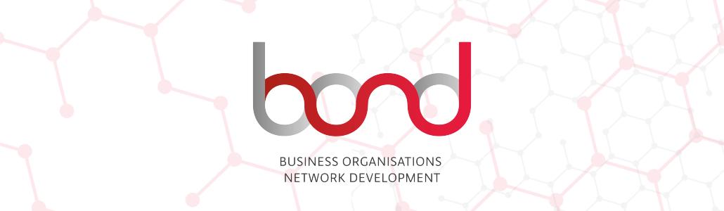 BOND mreža HAMAG-BICRO