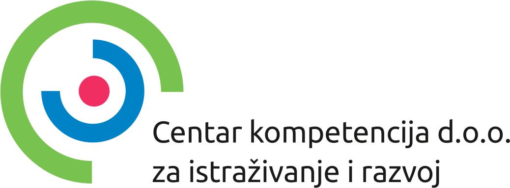 Centar kompetencija d.o.o. za istraživanje i razvoj