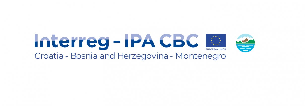 Interreg - IPA CBC