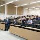 Prijem studenata studija Drvna tehnologija u Vinkovcima