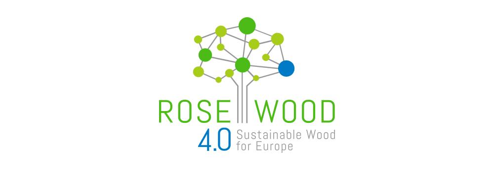 ROSEWOOD4.0
