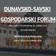 Dunavsko-savski gospodarski forum